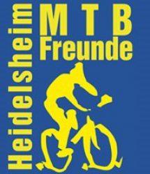 Mountainbike Freunde Heidelsheim